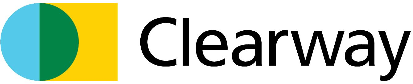 Safety Standout Awards - Clearway