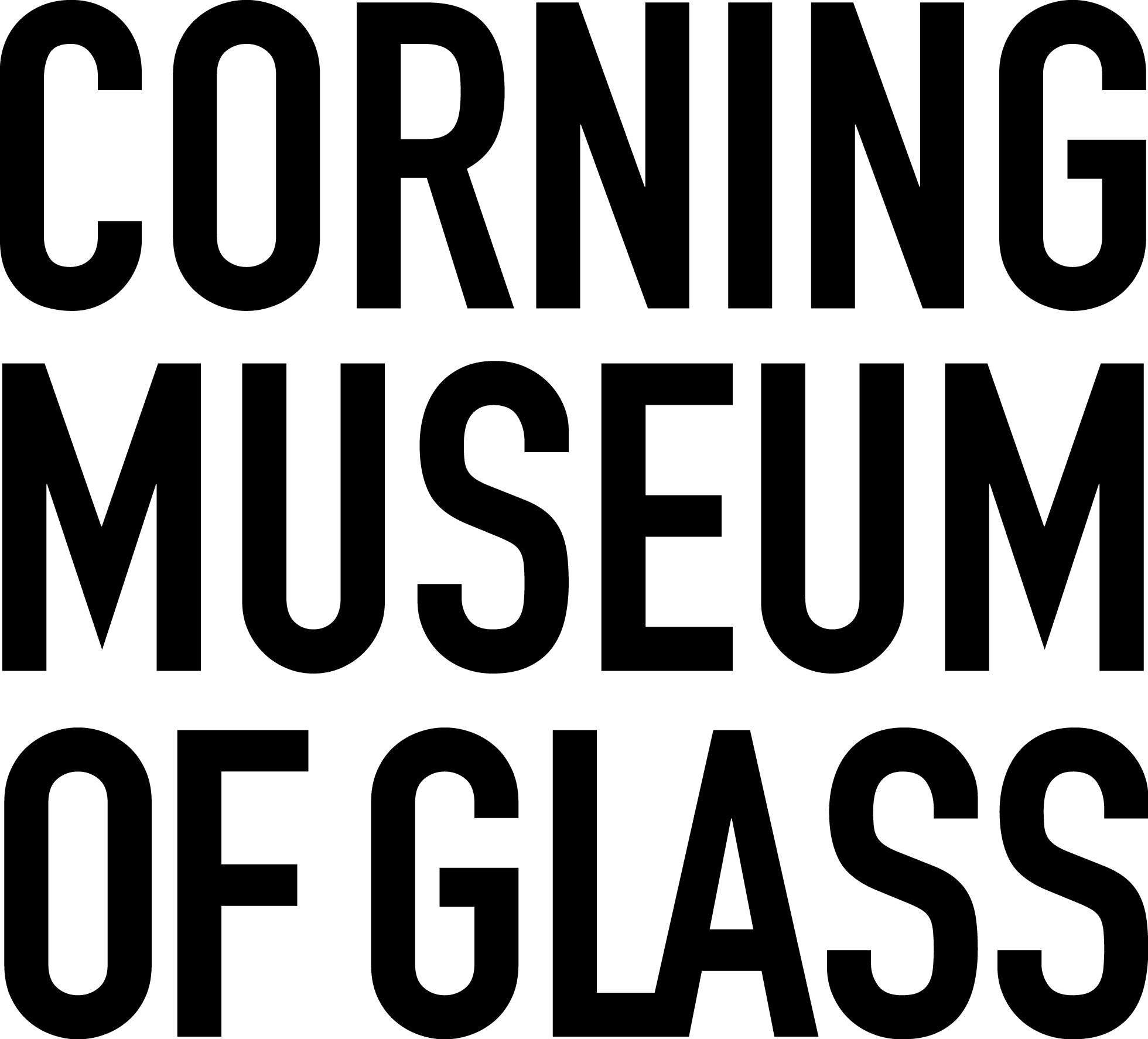 Safety Standout Awards - Corning Museum of Glass