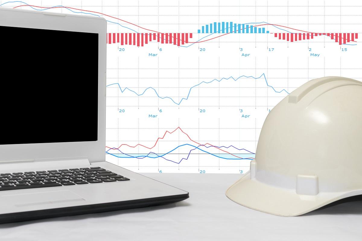 Safety Data, TRIR
