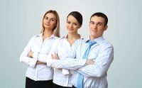 3 Skill Sets Crucial to Business Success