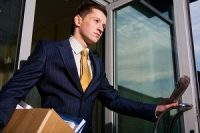 Exit interviews can help employers improve their companies