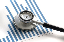 Health Care Reform and Employers