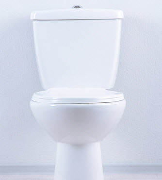Reader S Story Toilet Talk Or Dirty Seat Clean It Up