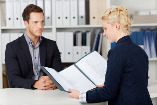 interview proposal Browse our proposal acceptance letter samples to learn we thank you for submitting your proposal and for satisfying all and develop better interview.