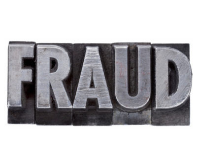 Forged Doctors Note Triggers Fmla Fraud Investigation Hr Daily