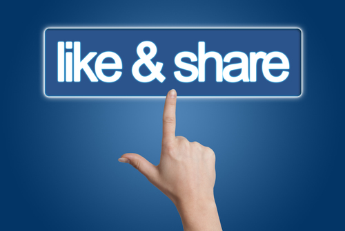 week 2 case study social media policies concerted activity and hr management Case studies our blogs videos protection for online concerted activity labor management relations social media and the workplace.