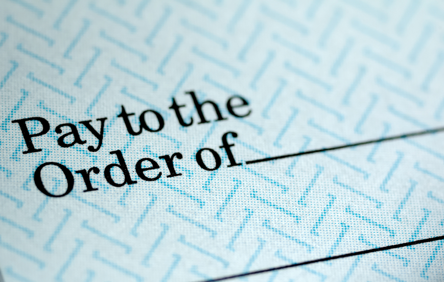 Ask the Expert: Deducting Cost of Uniform from Final Paycheck