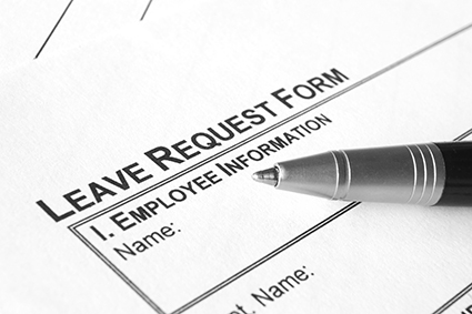 Employee Leave 101 What Types Of Leave Are Available