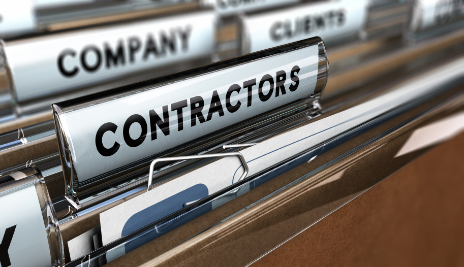 Ask The Expert Fmla Eligibility For Contractor Who Becomes Fte