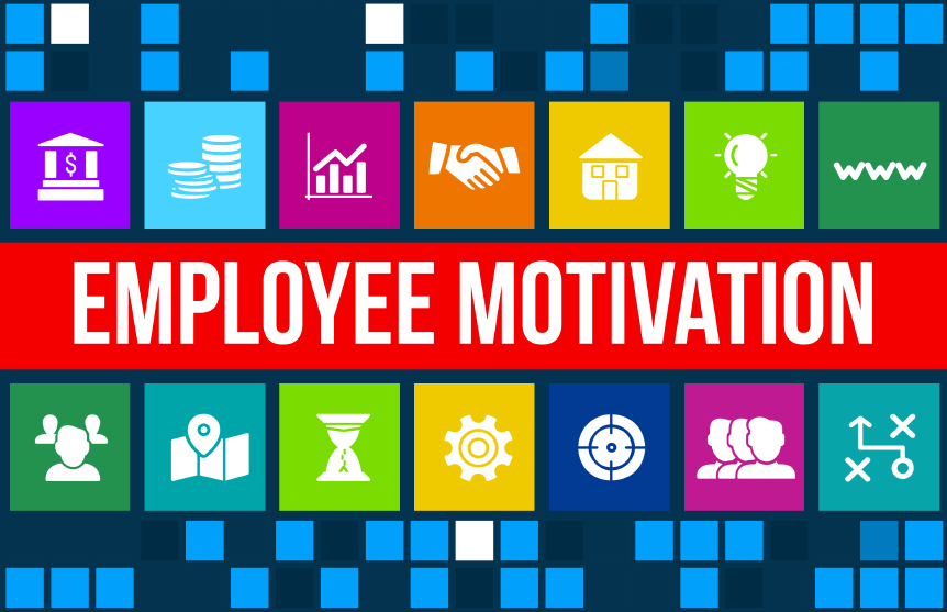 employee motivation tips that lead to growth hr daily advisor