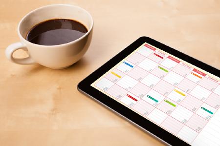 employee retention idea make schedules employee friendly hr daily