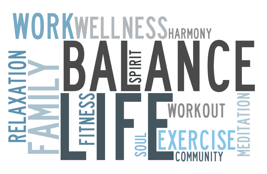 benefits of work life balance management essay Flexibility and work-life balance: who benefits the assessment item is human resource management in australia marking criteria for essay on work-life balance.