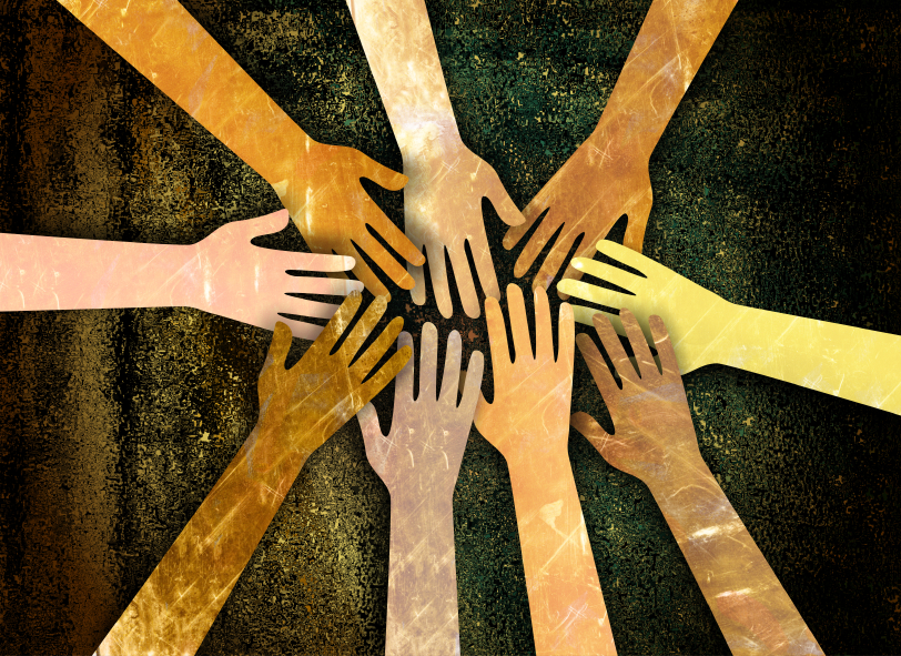 ESG? Not Without a Strong Diversity, Equity, and Inclusion Strategy