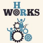 HR Works Podcast