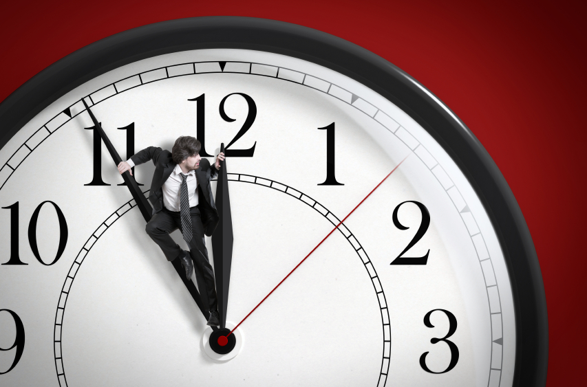 why track employee hours worked