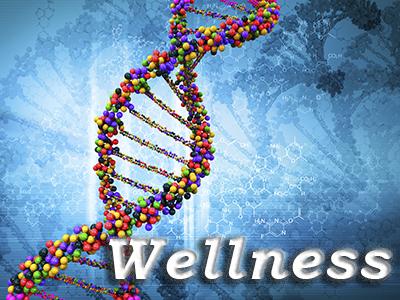 EEOC wellness rules