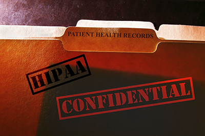 HR's Top HIPAA Compliance Misconceptions Dispelled - HR