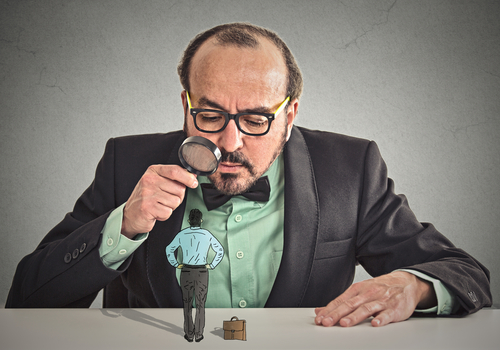 The 5 Job Evaluation Methods: Analyzing to Price Competitively