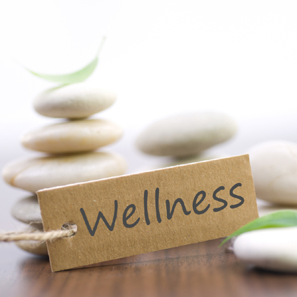 Wellness  How Effective Are Your Workplace Wellness Programs? - HR Daily Advisor