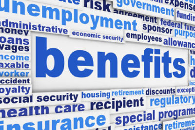 What Is a Voluntary Benefit Plan? - HR Daily Advisor