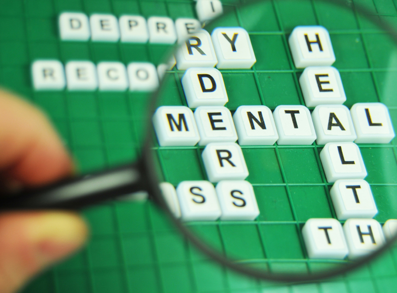 Mental Illness Is Normal Employers Should Identify And Treat It