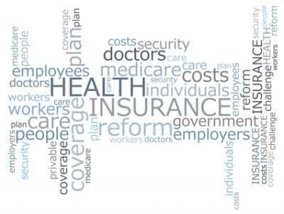 Cures Act Creates New HRA Option for Small Employers - HR ...