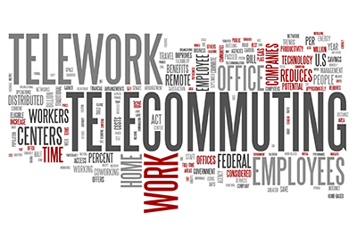 telecommuting at medex case study Course overview and syllabus  case study 1  10% (max points: 10)  case: telecommuting at medex pages 332 & 333 july 22.