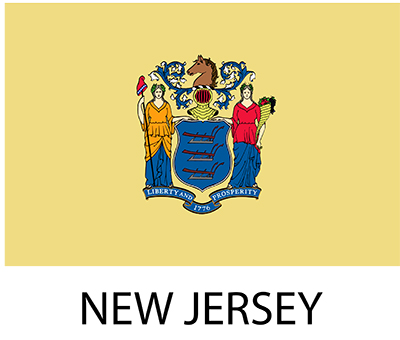 New Jersey Financial Advisers Are Exempt Employees Under Flsa Hr Daily Advisor