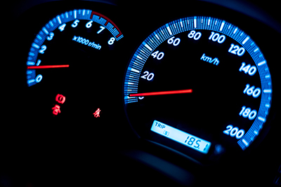 irs releases standard mileage rates favr allowances for 2018 hr