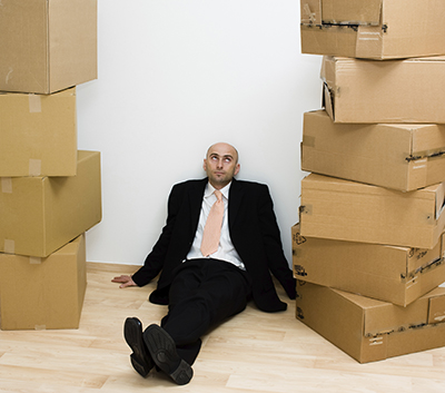 Image result for employer relocation