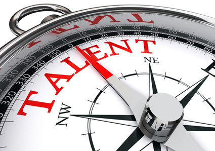 3 Elements of Great Job Postings that Attract Talent - HR Daily Advisor