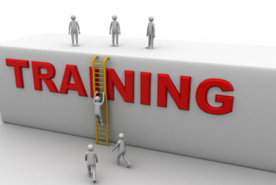 Safety Training Should Address Importance of Promoting ...