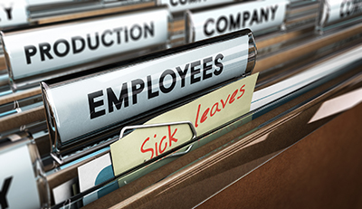 Austin, Texas Enacts Mandatory Paid Sick Leave Law - HR