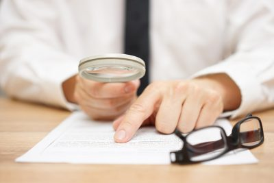 Plan Sponsors Using Limited-Scope Audits Should Watch for