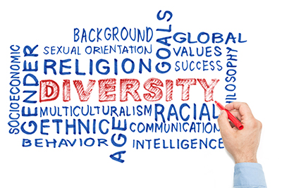 Employers Expected to Resume Diversity Training Plans as EO Fizzles