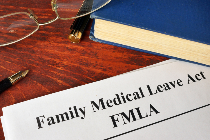 Top 10 Mistakes In Fmla Policies