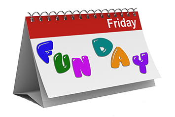 Friday Funday: Office Riddles - HR Daily Advisor