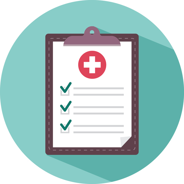 Getting medical excuse policies right: Know what kind of ...