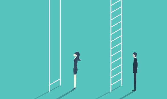 Closing the Gap: Achieving Gender Equality in Tech Leadership