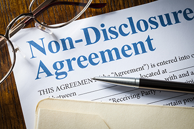 Nlra Court Affirms Confidentiality Agreement Is Unlawful