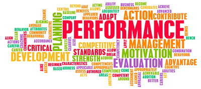 performance review meeting essay Dance performance review examples to take advantage of look through them to know how to write and format your own papers.