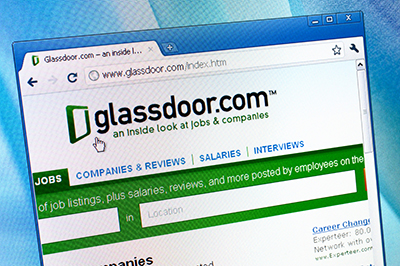 Worker fired over glassdoor review takes employer to court hr glassdoor planetlyrics Choice Image