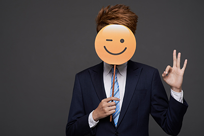 can emoji help improve workplace engagement hr daily advisor