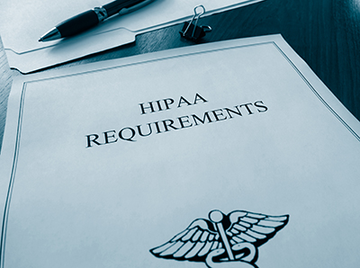 Connecticut High Court Reinforces HIPAA as Standard of Care