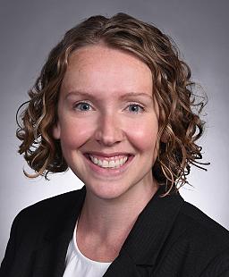Stephanie Holstein WA