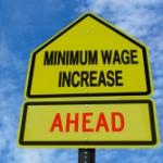 Hero Line minimum wage increases