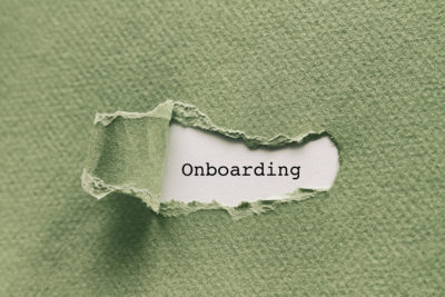 10 Best Practices for Successful Onboarding