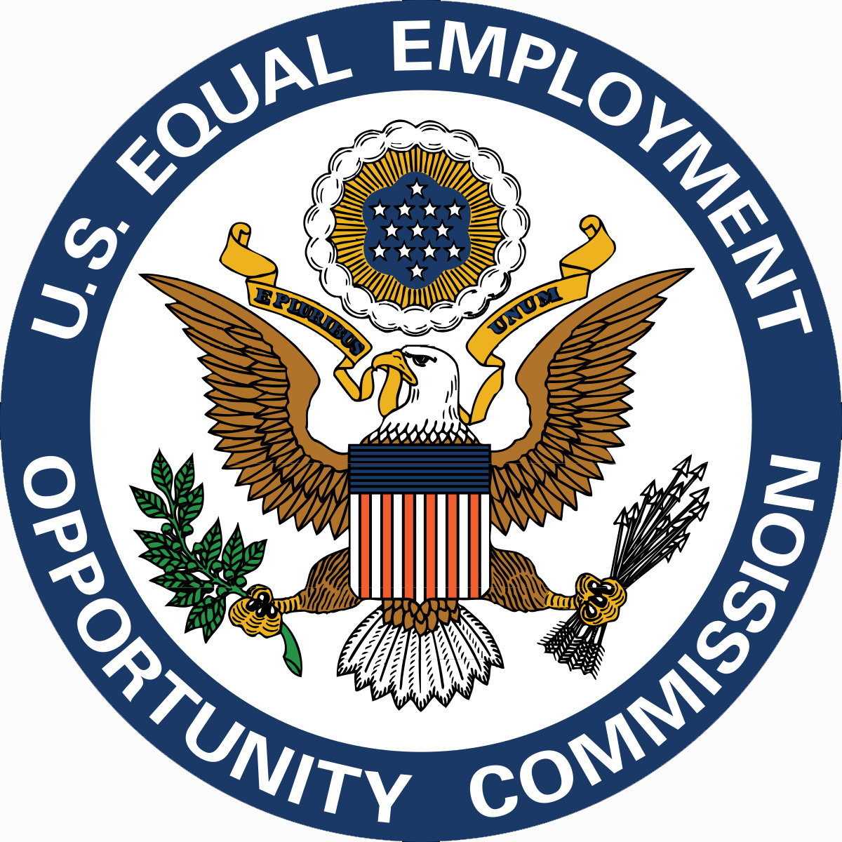Eeoc definition of sexual harassment