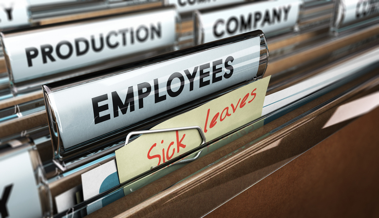 Michigan Paid Sick Leave Law Goes Into Effect March 29