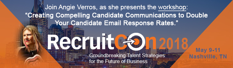 http://live.blr.com/event/recruitcon/?code=EDDA&utm_source=BLR&utm_medium=referral